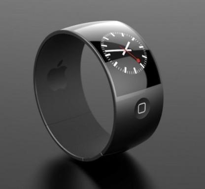 iWatch : les sous-traitants d'Apple sont prêts | OnLiNeR BoT - Apple news | Scoop.it