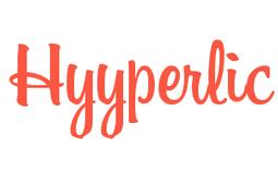 Werbung & Kooperation - HYYPERLIC | Lifestyle | Scoop.it