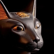 6 Cat Gods and Goddesses Worshiped by Ancient Cultures | Kingdom of Divinities- El Reino de Divinidades | Scoop.it