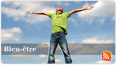 La qualité de vie au travail - Bien-être : AGIR-MAG | Le coaching, pourquoi pas ! | Scoop.it