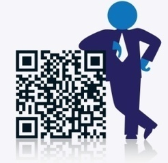 How To Use QR codes Successfully | QR codes in learning and education | Scoop.it