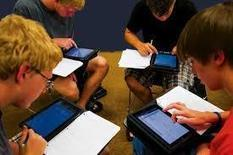 How To Properly Integrate Education Technology | Technology in Education | Scoop.it