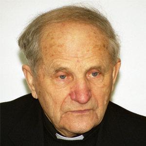 Mort du cardinal Kazimierz Swiatek, archéveque émérite de Minsk | christian theology | Scoop.it