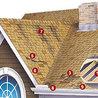 Roof Repair Marietta