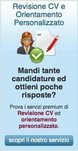 La battaglia di Natale per il Made in Italy. Il 4 dicembre saranno in ... - Bianco Lavoro Magazine | Made in Italy Business Club | Scoop.it