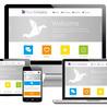 webmarketing & internet