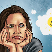 Six Reasons You're Not as Happy as You'd Like to Be (and What You Can Do About It) | Formazione e Coaching | Scoop.it