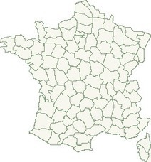 Généalogie, registres paroissiaux et état-civil | La Mémoire en Partage | Scoop.it