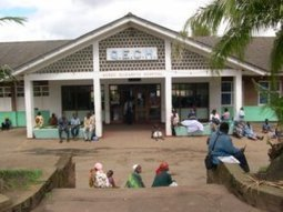 Malawi Government dumping poor patients seeking treatment abroad   Medical Tourism   Scoop.it
