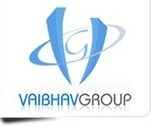Steel Structure Manufacturer for Power Transmission and Distribution | Vaibhav Group | Scoop.it