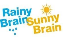 Rainy Brain Sunny Brain by Professor Elaine Fox  – BBC Horizon | Veerkracht | Scoop.it