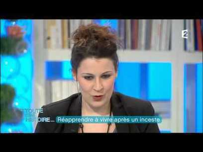 Abus sexuels-profil des protagonistes   Abuses in the family   Scoop.it