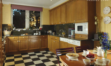 Serviced Apartments Paddington for Short Stay | Short Lets In Paddington | Short Let Apartments in London | Scoop.it