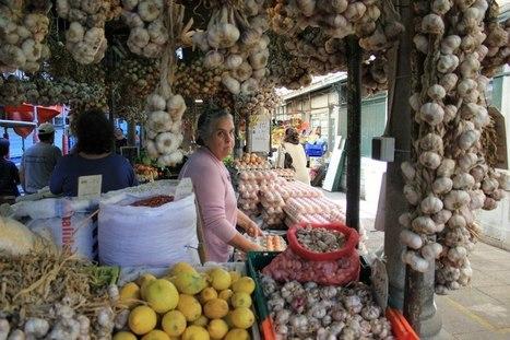 Cinq activités incontournables à Porto, Portugal   Le carnet   Voyage   Scoop.it