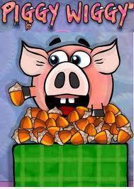 Piggy Wiggy Game | Friv World | Friv Games | Scoop.it