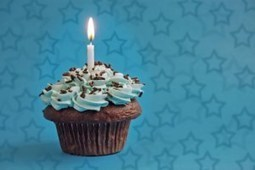 Happy 3rd Birthday, TechCommGeekMom! | M-learning, E-Learning, and Technical Communications | Scoop.it