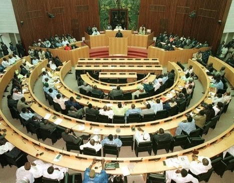 Projet de loi sur la déclaration de Patrimoine : Tous les députés visés | Le Patrimoine | Scoop.it