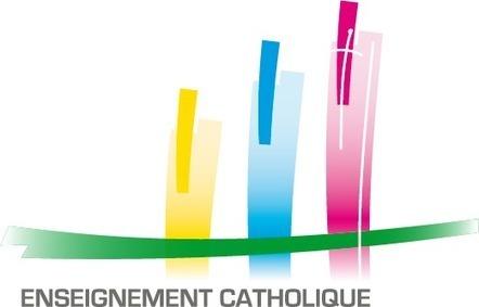 Les chiffres clés de l'enseignement catholique 2015-2016 | Culture informationnelle et CDI | Scoop.it