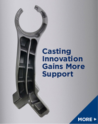 Metal Casting Manufacturers | Need a Fire Risk Assessment Quote by best Fire risk assessment companies | Scoop.it