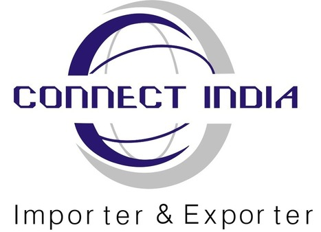Import Duty Licnence | Connect India | Scoop.it
