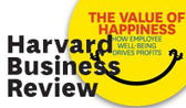 Good Think Inc | A Positive Psychology Consulting Firm | Positive Psychology Press | Scoop.it