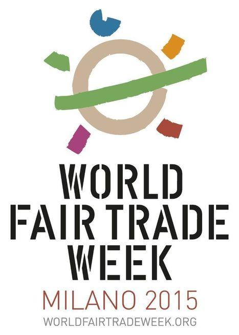 World Fair Trade Week - La Settimana del Commercio Equo e Solidale - tutti gli eventi | Moda Sostenibile | Scoop.it