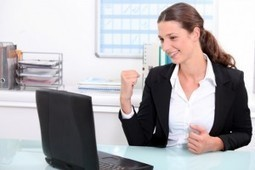 10 formas de lograr tu primera venta online - Estrategia & Negocios | Comercio Electrónico | Scoop.it