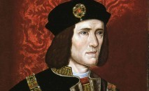 Historians say if Richard III has indeed been discovered – it will reshape our views of the past. | HeritageDaily Archaeology News | Scoop.it