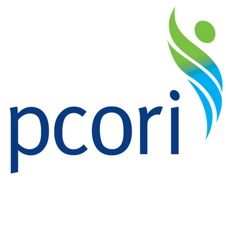 PCORI launches 'engagement awards program to advance patient-centered outcomes research | Patient | Scoop.it