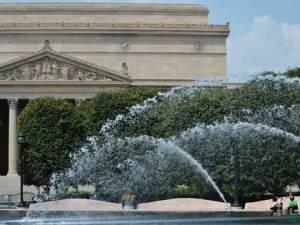 Best Art Museums In Washington DCArea - CBS DC | Art Education & Museums | Scoop.it