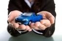Génesis y su página para aclarar dudas sobre el seguro de coche - Seguros | motor | Scoop.it