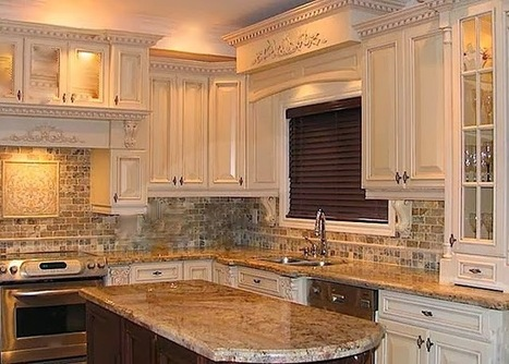 Planning Your Home Renovation - Leovan Design   Home Renovation and home improvement   Scoop.it