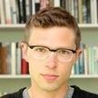 Wired is reviewing 300 of Jonah Lehrer's blog posts | JIM ROMENESKO.COM | Public Relations & Social Media Insight | Scoop.it
