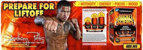 Keebo Sports Supplements is Canada's Leading Nuritional and Vitamin Products | Keebo Sports Supplements | Scoop.it