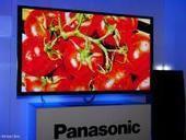 Panasonic confirms it will no longer develop plasma panels | I Like Tech | Scoop.it