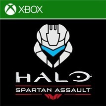 Halo: Spartan Asslt. | Windows Store Apps | Scoop.it
