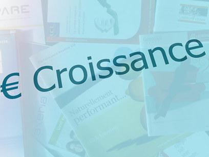 Assurance vie : Euro-Croissance et Vie-Génération encore méconnus | Assurance vie, toute l'actualité | Scoop.it
