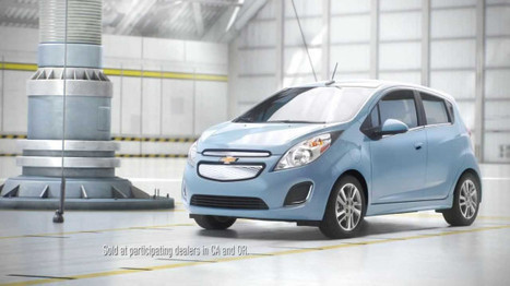 10 Most Fuel Efficient Cars In US (2014)   Sustain Our Earth   Scoop.it
