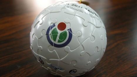 Orange s'excuse sur Wikipédia | Veille CDI | Scoop.it