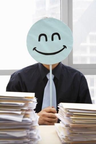 Job idéal : les 7 ingrédients du plaisir au travail - Ithaque coaching | Management du changement et de l'innovation | Scoop.it