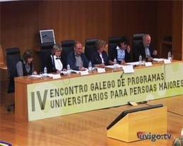 Territorio y Paisaje en Galicia - Augusto Perez Alberti | Geografía, una ciencia comprometida | Scoop.it