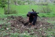 AFP: Iran kills Kurdish rebel deputy military chief   Human Rights and the Will to be free   Scoop.it