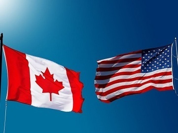 The US ranks 43rd in the world on climate policy (and Canada is even worse) | Sustain Our Earth | Scoop.it