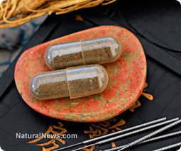 Alternative #ADHD treatment: chinese #herbs - Natural News | Limitless learning Universe | Scoop.it