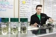 Addicts benefit from Vancouver's medicinal marijuana dispensaries - Straight.com | addiction | Scoop.it