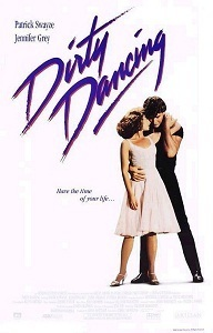 Dirty Dancing avec CinéNightClub ! | Paris Secret et Insolite | Scoop.it