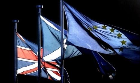SNP call for Scotland to get EU representation | My Scotland | Scoop.it