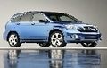 Latest Honda Car Wallpapers And Image | New Bikes | Scoop.it