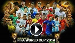 Hightail - Argentina vs Belgium live stream ESPN2 watch En Vi... - Hightail Support | Why And Where | Scoop.it