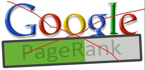 Google Toolbar PageRank (TBPR) Dead But Real is Still Alive! - Seo Sandwitch Blog | SEO,SMO,Social Media,Internet Marketing and Google Updates | Scoop.it
